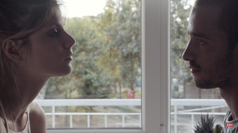 film exit leto ljubavi