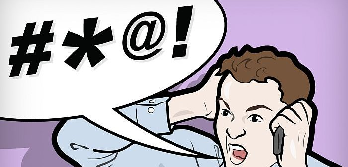 heres-why-swearing-is-f-ing-good-for-you-700x336