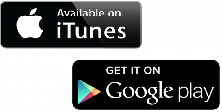 i tunes play store