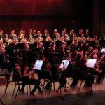 koncert rock opera
