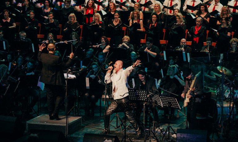 koncert rok opera