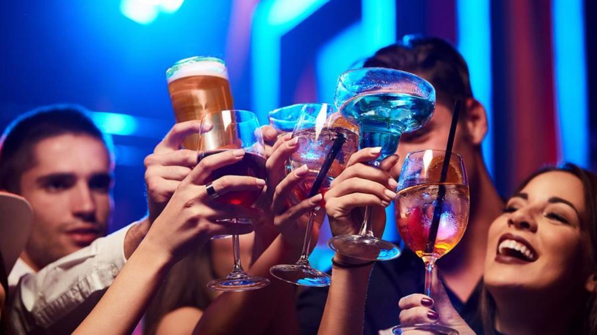 KO U EVROPI POPIJE NAJVIŠE ALKOHOLA GODIŠNjE A NISU RUSI?