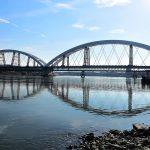 novi zezeljev most