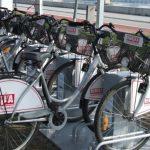 ns bike bicikle parking
