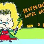super_baka