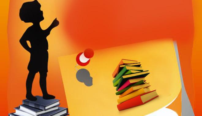 svetski-dan-decije-knjige-da-li-danas-deca-citaju