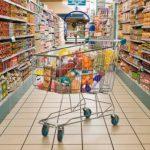 A-kako-rade-prodavnice-za-praznike