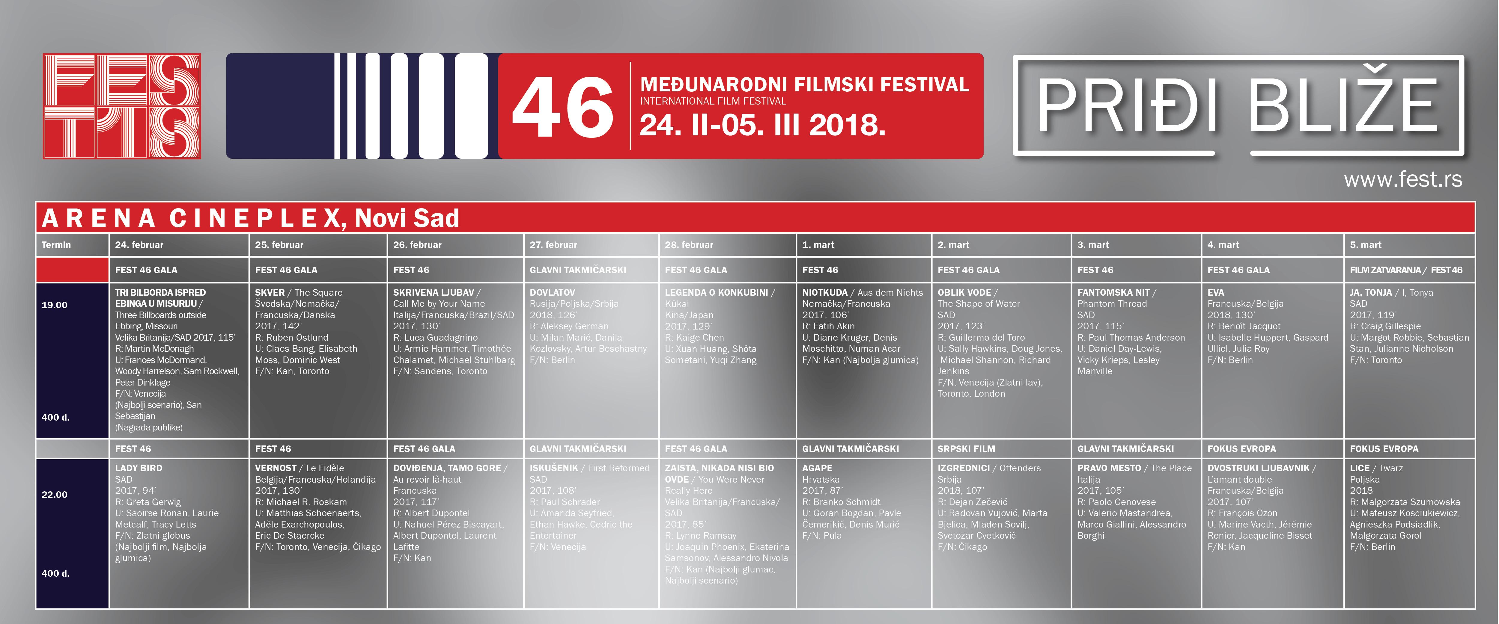 Fest 2018_PROGRAM