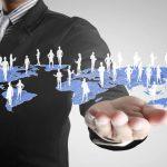 Zbog-čega-su-društvene-mreže-važne-za-biznis-2