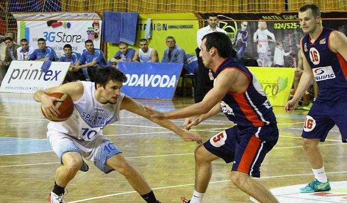 košarkaški klub vojvodina