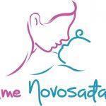 mame novosađanke logo
