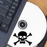 piraterija