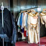 prodaja kostima u operi