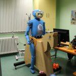 robot_marko_2
