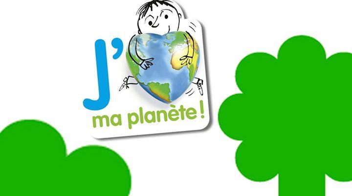 spasimo našu planetu konkurs
