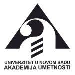 akademija-umetnosti-logo