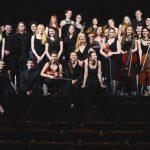 beogradski simfoničari