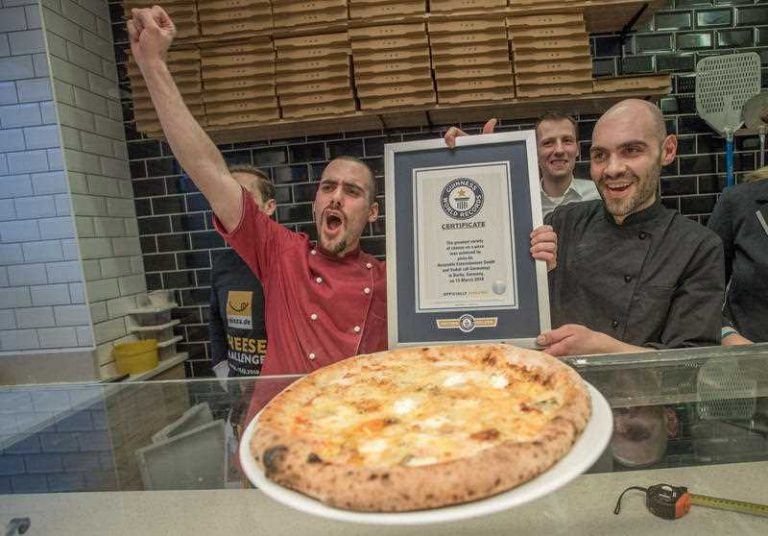 pica sa 111 vrsta sira