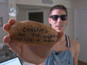 pise po krompiru