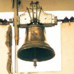 zvono od 500 kg