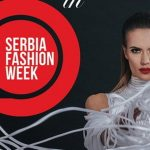 10 serbian fashion week
