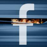 fejsbuk i privatnost