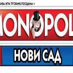 monopol novi sad