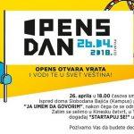 opens 2019 dani