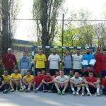 turnir renato vuković