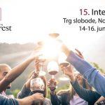 INTERFEST 2018