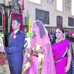 atila surbi venčanje bašaid