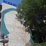 mural mihajla pupina radovi