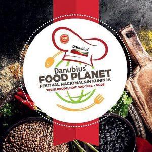 planeta hrabe food planet