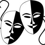 pozorišne maske