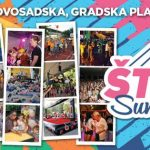 štrand letnji festival 2018