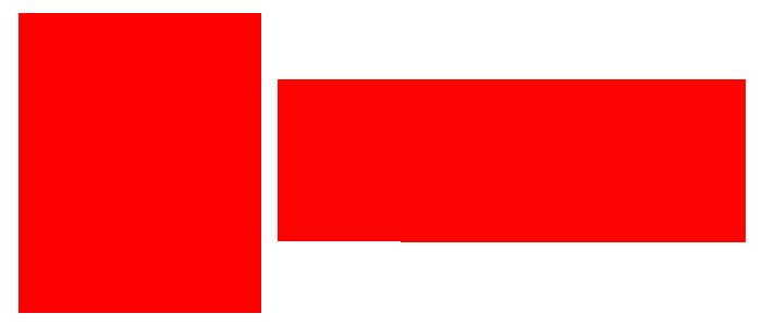 """Одбојкаши Војводине победници турнира """"Меморијал великана 2018"""""""