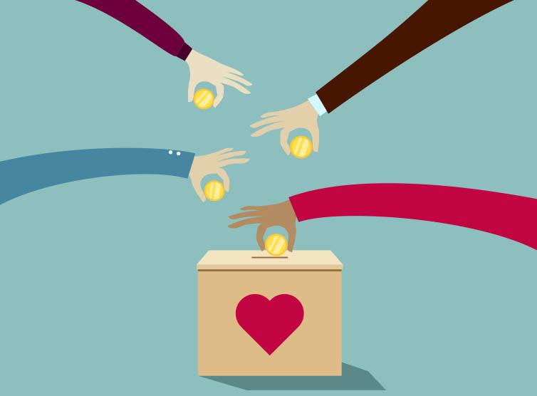 VLADA SRBIJE OTVORILA RAĆUN ZA DONACIJE