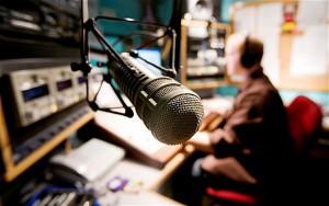radio_stanica